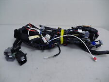 CHRYSLER DODGE DASH CONSOLE WIRE WIRING HARNESS 811AG