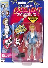 Bill & Ted's Excellent Adventure Bill S. Preston Esq. Figure 07078