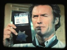 THE ENFORCER 16MM Feature 1976 film Clint Eastwood Uncut Complete Dirty Harry