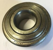 VAUXHALL VICTOR F FB FC ESTATE CARS ONLY 1957 TO 1967 REAR HUB WHEEL BEARING