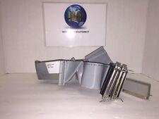 PLASMON 600712-000 SCSI IDE CABLE ASSY