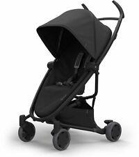 Quinny Zapp Flex Stroller - Black Brand New!! Free Shipping!!!