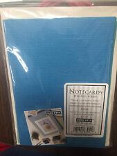 Folded Ocean Notecards by hero art