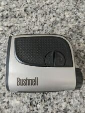 Bushnell Medalist Rangefinder
