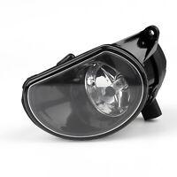 Gauche Driving Lumière Feux Antibrouillard Pour Audi A3 2004-2008 Q7 2007-2009 ,