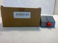 NEW IN BOX  STONEL ECLIPSE ECG3313 PROXIMITY SWITCH-SENSOR NO EXTRAS
