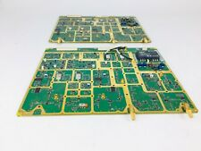 High Grade Computer Board for Scrap Gold & silver Recovery