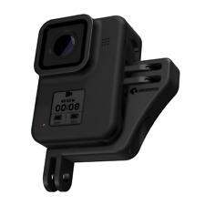 Dreampick Vertical Mount for Gopro hero 8/7/6/5/4, action camera vertical frame