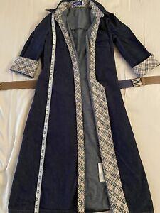 Burberry Blue Label Dress Authentic