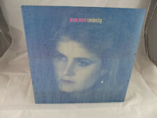 Alison Moyet Raindancing Vinyl Original Oz Press 1987