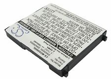 Li-ion Battery for MOTOROLA SNN5761A V710 E816 A860 A840 SNN5695A SNN5750A NEW