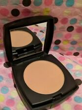 Beauticontrol Perfecting wet/dry foundation in P3 P/3 (20178) New .4 oz.