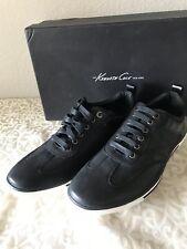 Kenneth Cole shoes men size 8.5