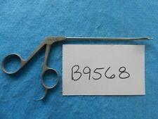 Arthrex Surgical Arthroscopic 3.4mm Punch AR-12820