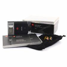 LEICA LEITZ SF 24D FLASH + BOX 14444 #1247