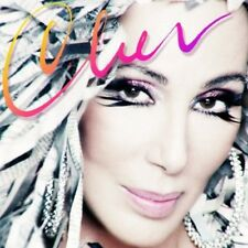 Cher - Closer to the Truth [New CD]