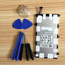 New OEM Battery SP4960C3B for Samsung GALAXY TAB 2 7.0 GT-P3100 P3110 GT-P3113