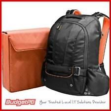 Everki 18inch Beacon Laptop Backpack with Gaming Console Sleeve