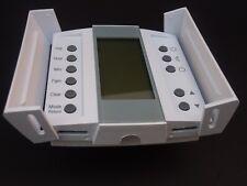 Bnthermic U16C Thermostat Chauffage Par Le Sol Switch Controller-for spares