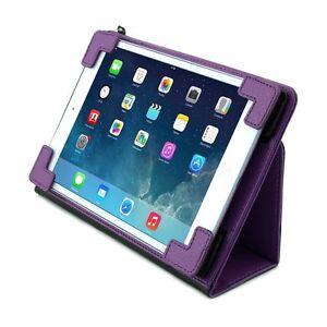 "Apple iPad Mini All Generations case cover Kindle Fire HD 7"" HDX  rrp £14.99"