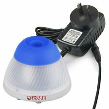 Mini Vortex Mixer 3000 Rpm Lab Touch Mode Tattoo Paint Shaker For Laboratory Us