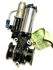 New listing Hydro-Aire Solenoid Oper. 28 Volt Dc 3391