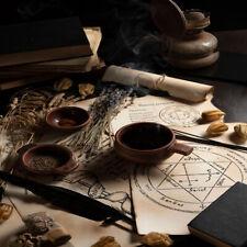 Un rituel spécialement pour le rituel amour pack magique 3 rituels