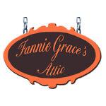 Fannie Grace's Attic