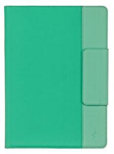 iPad Air Case M-Edge Stealth 360 Cover jacket & iPad 3,4 Galaxy Kindle Quality