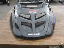 Indy 500 Hood