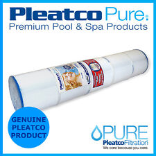 PLEATCO PCAL100 HOT TUB FILTER for Cal Spa / Coast - UNICEL C-4995 Darlly 41001