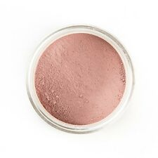 Loose Mineral Bronzer ~ RADIANT ROSE~ Face Color