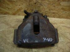 419603 [Bremssattel rechts vorne] OPEL VECTRA B (36_) / ATE 57