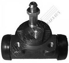 Ford Fiesta (1976-1986) *New* Rear Left/Right Wheel Cylinder Motaquip VWC354