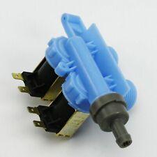 For Kenmore Washer Washing Machine Water Inlet Fill Valve # LK4171106PAKS110