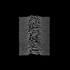 Joy Division - Unknown Pleasures [ReMastered ReIssues] [CD]