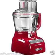 Food Processor KitchenAid da 2 1 L 5kfp0925