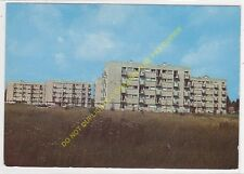 CP 77290 VILLEPARISIS Immeubles H.L.M. Normandie Niemen Edit SCINTEX