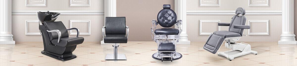 Dir Salon Furniture Ebay Stores