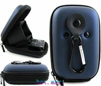 Camera bag case for Nikon COOLPIX S100 S110 S120 S200 P340 P330 P320 P310 P300 P