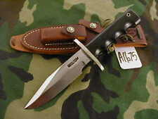 "RANDALL KNIFE KNIVES #15-5 1/2"",SS,NSDH,BM,FG,WT  #A1675"