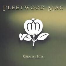 Greatest Hits [Warner Bros.] by Fleetwood Mac (Vinyl, Jun-2014, Warner Bros.)