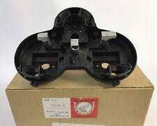 Scatola strumenti - Case Assy. Meter - Honda NS125F NOS: 37615-KR1-761