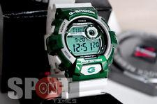 Casio G-Shock Crazy Colors Men's Watch G-8900CS-3