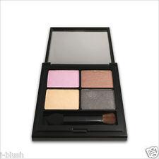 Elizabeth Arden Color Intrigue Eyeshadow Quad - Golden Lilac