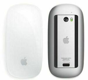 Apple Magic Mouse 1st Gen Used Grade B
