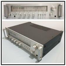 LENCO R25 AM/FM Stereo Receiver