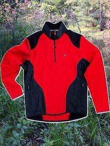 Assos DB.4 Dopo Bici Kick Top Apres Cycling Jacket Men's Small NWT $310