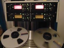 Ampex ATR800 ATR-800  kit with servo guide and LED conversion
