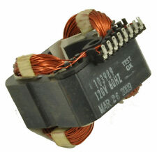 Kirby Upright Vacuum Cleaner Motor Field Coil K-103989